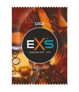EXS - COLA LOCA - 100 PACK - Imagen 1