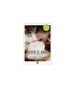 HACER EL AMOR: UNA GUÍA PARA LA EDUCACIÓN SEXUAL - Imagen 1