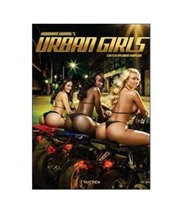 URBAN GIRLS - Imagen 1