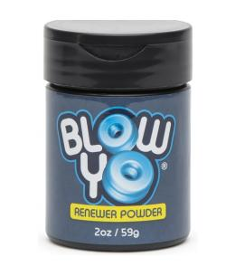 BLOWYO RENEWER POWDER - POLVO RENOVADOR - Imagen 1