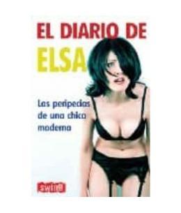 EL DIARIO DE ELSA - Imagen 1