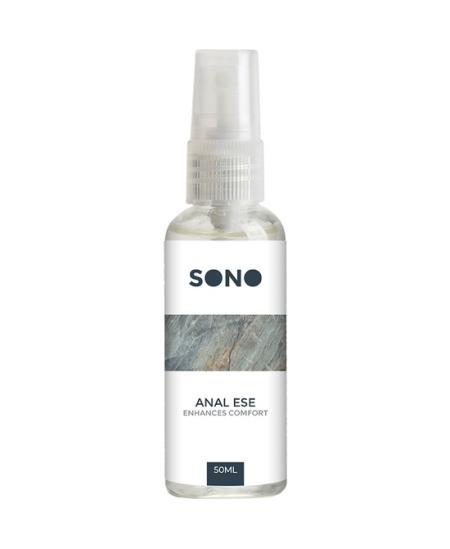SONO - ANAL ESE - 50ML - Imagen 1
