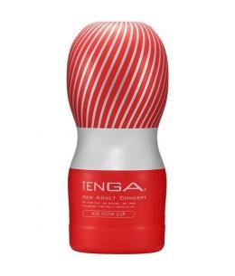 TENGA AIR CUSHION CUP - Imagen 1