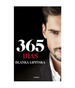 365 DÍAS - Imagen 1