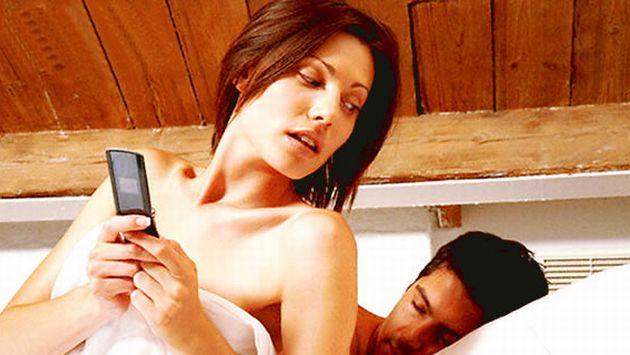 asombroso aplicación de citas sexo