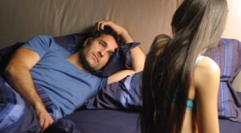 7 Detalles que los hombres pueden perdonar en el sexo