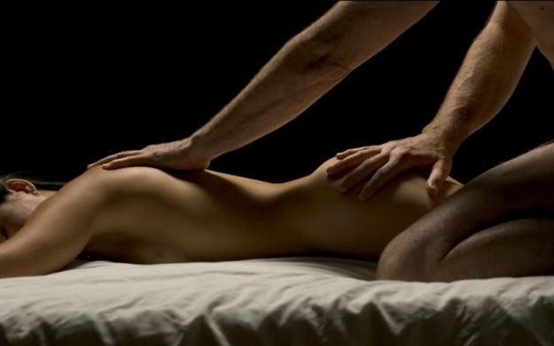 masajes eroticos inca gay gratis