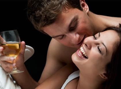 mejora del apetito sexual femenino