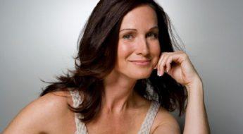 las mujeres mejoran sexualmente con la edad