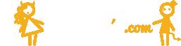 Vibrafaccion.com