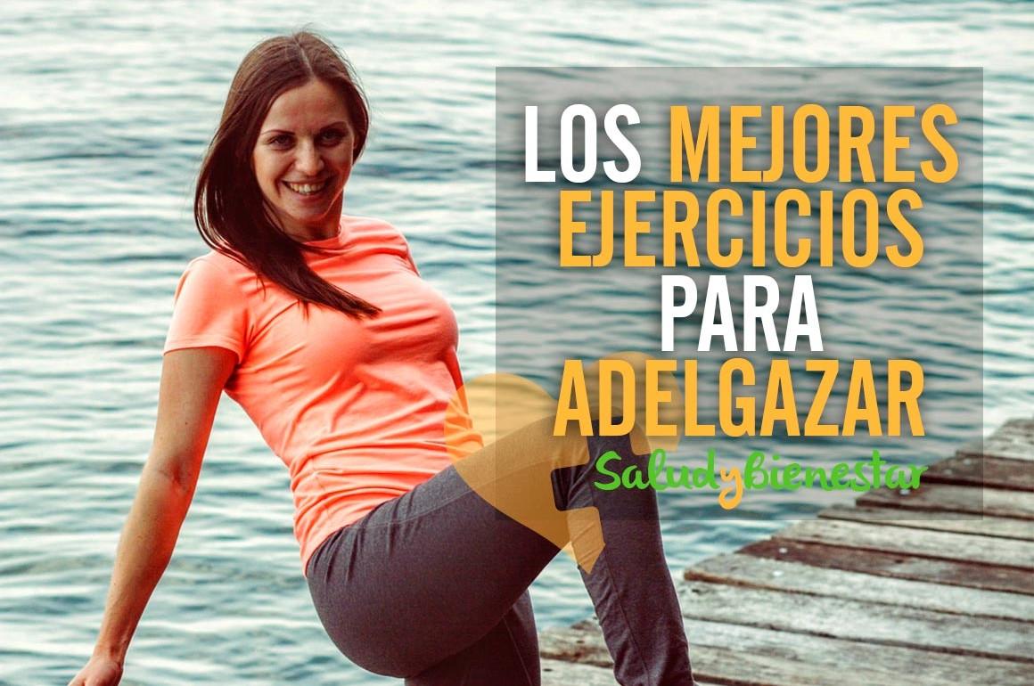 Salud Bienestar Deportes
