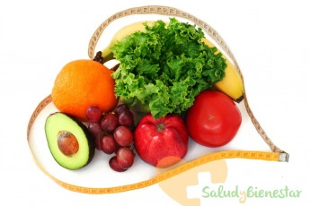 Salud Bienestar Dieta Disociativa