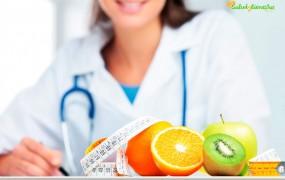 La mejor Dieta disociada recomendada por Nutricionistas