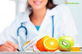 Salud Bienestar Vídeo